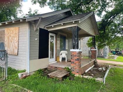 Residential for sale in 414 SW 41st Street, Oklahoma City, OK, 73109