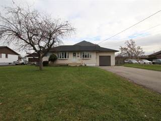 Residential Property for sale in 280 Margaret Ave, Hamilton, Ontario