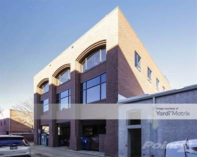 Office Space for rent in 1320 Pearl Street, Boulder, CO, 80302