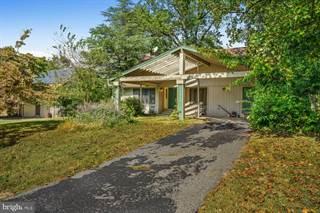 Single Family for sale in 3905 GELDING LANE, Olney, MD, 20832