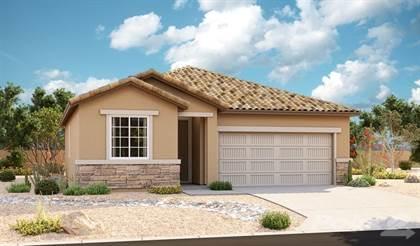 Singlefamily for sale in 157 Mesa Verde Trail, Mesquite, NV, 89027