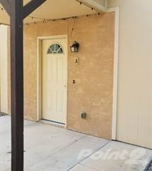Townhouse for rent in 2315-A Sailing Way, Kerrville, TX, 78028