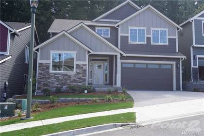 Singlefamily for sale in 12126 92nd Ave Ct E , Puyallup, WA, 98373