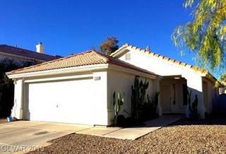 Single Family en venta en 7108 DRAMATIC Way, Las Vegas, NV, 89130
