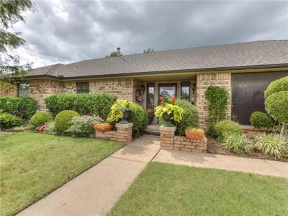 Residential for sale in 1326 Hamlet Road, Oklahoma City, OK, 73159