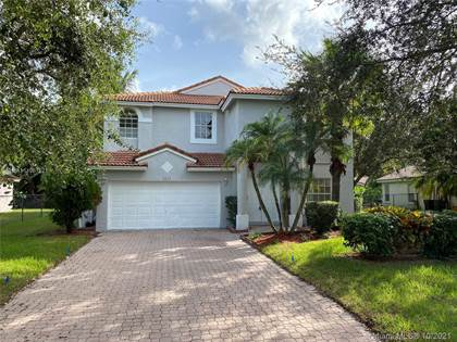 Residential Property for sale in 5534 NW 41st Ter, Coconut Creek, FL, 33073