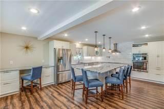 Single Family for sale in 1229 Morningside DR, Fort Myers, FL, 33901