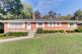 Single Family for sale in 4321 Mildred Drive, Knoxville, TN, 37914