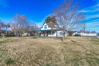 Multifamily for sale in 1201 Cleveland Street, Missoula, MT, 59801