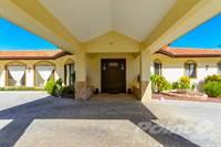 Propiedad residencial en venta en 19 Monte Vistas, Playas Del Coco, Guanacaste