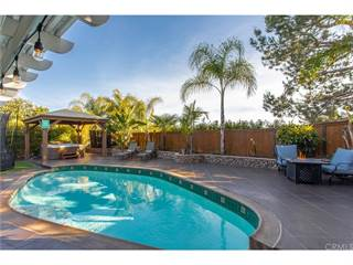 Single Family for sale in 1741 Mallow Court, Carlsbad, CA, 92011