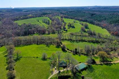 Farm And Agriculture for sale in 321 Joyces Trail, Harris, NC, 28043
