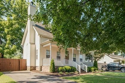 Residential Property for sale in 5305A Elkins, Nashville, TN, 37209