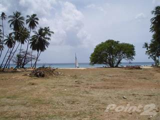 Residential Property for sale in St Peter's Bay, Speightstown, St. Peter