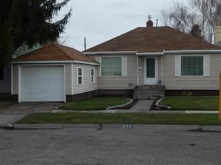Single Family for sale in 273 Elm Street, Shelley, ID, 83274