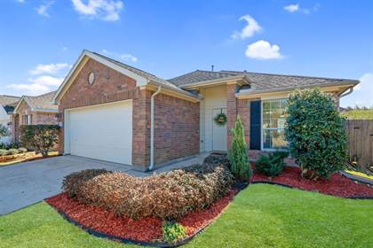 Residential Property for sale in 2358 Keegan Hollow Lane, Spring, TX, 77386