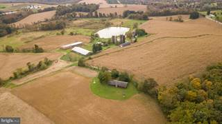 Farm And Agriculture for sale in 1231 S DELAWARE DRIVE, Upper Mount Bethel Township, PA, 18343
