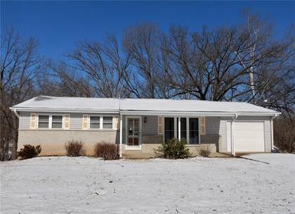 Residential Property for sale in 1011 Clark Drive, Fenton, MO, 63026