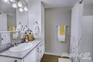 Apartment for rent in Prescott Lakes - CHOLLA, Prescott, AZ, 86301
