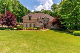 Single Family for sale in 5535 Claire Rose Lane, Atlanta, GA, 30327