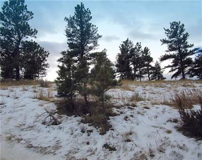 Lots And Land for sale in Lot 11 Whispering Pines Subd., Columbus, MT, 59019