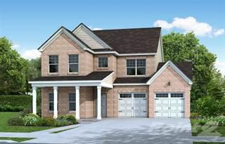 Single Family for sale in 1310 Coates Lane 6, Gallatin, TN, 37066