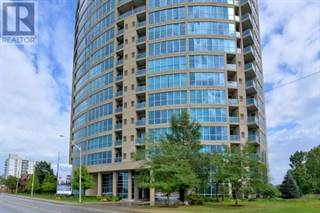 Condo for rent in 1225 RIVERSIDE DRIVE West Unit 1302, Windsor, Ontario, N9A0A2