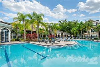 Apartment for rent in The Grand Reserve at Park Isle  Apartments - C1, Clearwater, FL, 33759