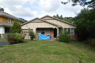 Single Family for sale in 7617 Holmes Road, Kansas City, MO, 64131