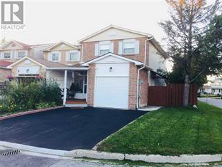 Single Family for sale in 2 AULD CROFT RD, Toronto, Ontario