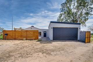 Single Family for sale in 3139 E ANGELA Drive, Phoenix, AZ, 85032