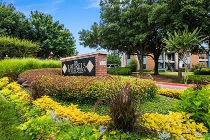 Apartment for rent in 5030 Savannah Club Dr., Arlington, TX, 76017