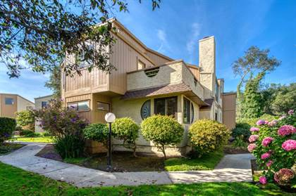 Residential Property for sale in 10 Seacliff DR, Seacliff, CA, 95003