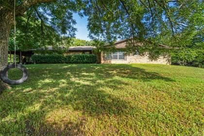 Residential Property for sale in 3100 W Eppler, Durant, OK, 74701