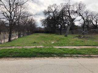 Land for sale in 3530 Gallagher Street, Dallas, TX, 75212