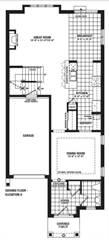 Residential Property for sale in Koenig Rd N Burlington Ontario L7M0Z8, Burlington, Ontario, L7M0Z8