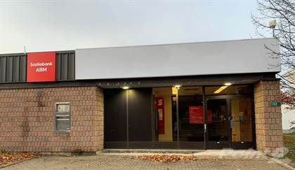 Commercial for rent in 1765 Beachburg Road, Whitewater Region, Ontario