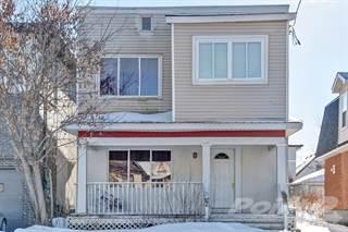 Multi-family Home for sale in 288 Duncairn Avenue, Ottawa, Ontario