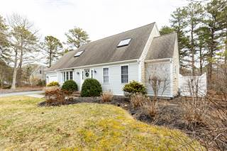 Single Family for sale in 24 Driftwood Way, Mashpee, MA, 02649