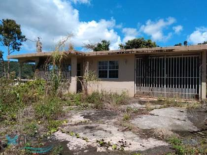 Residential Property for sale in Carr. 907 KM 4.4 YAYOS, Canovanas, PR, 00729