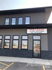 Comm/Ind for rent in 15 LANCASTER ROAD 4B, Moose Jaw, Saskatchewan, S6J 1M8