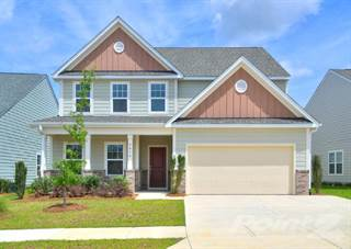 Single Family for sale in 237 Fesperman Circle, Troutman, NC, 28166