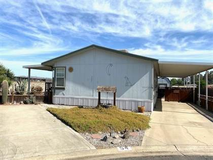 Residential for sale in 2575 S Willow Avenue 54, Fresno, CA, 93725