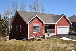 Residential Property for sale in 51 Olsen Dr, Wolfville, Nova Scotia