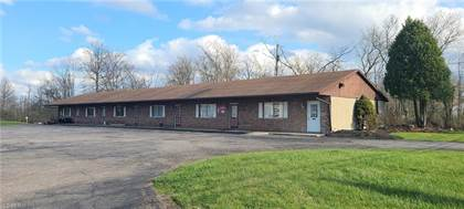 Commercial for sale in 11909 Grafton Rd, Eaton, OH, 44044