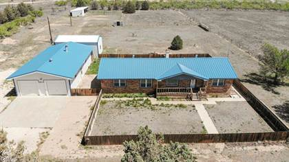 Residential Property for sale in 159 County Rd 421, Seminole, TX, 79360
