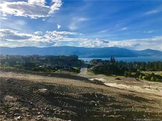 Land for sale in 5347 Upper Mission Drive,, Kelowna, British Columbia