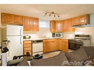 House for rent in 1111 Radnor Ave - Renfrew, Calgary, Alberta