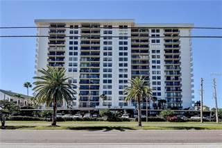 Condo for sale in 400 ISLAND WAY 609, Clearwater, FL, 33767