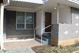 Single Family for sale in 331 Harman Street, Duncanville, TX, 75116